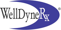 welldyne pharmacy benefits manager for u.s. pharmacy card